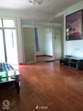南村豪苑 2室 1厅 1卫