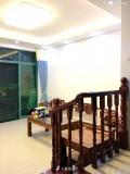 棕榈假日 3室 2厅 1卫