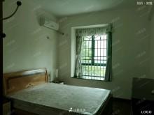 南村豪苑 2室 2厅 1卫