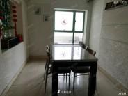 凤凰花园 3室 2厅 2卫