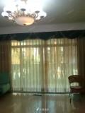 龙安苑 4室 2厅 2卫
