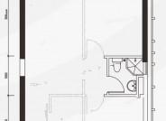 珠海百家达国际广场01/05户型