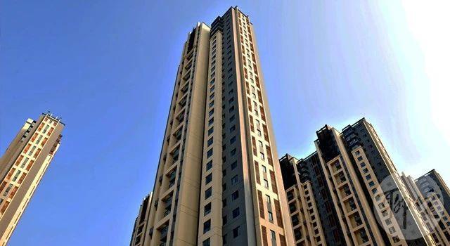 北京买房购房资质有哪些 北京买房限购政策2019是怎样的