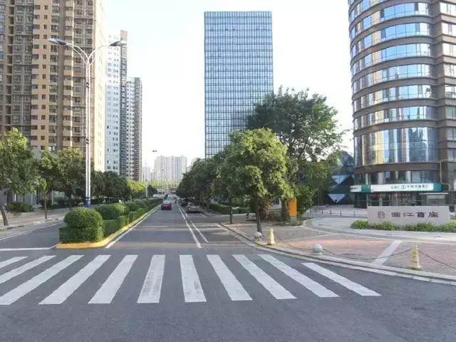 郑州市买房资历会有哪一些 郑州市买房政策┈