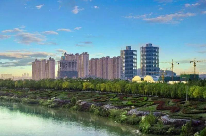 上海首套房购房条件有哪些 上海首套房资格认定标准是怎样的