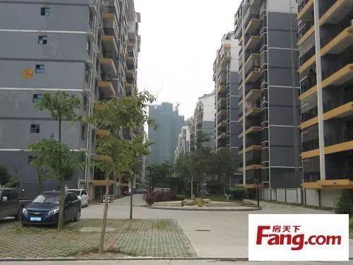 秦皇岛购房资格有哪些 秦皇岛市最新落户条件是怎样的