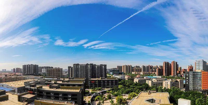 2018郑州购房资格是怎样的 2019郑州最新限购政策有哪些
