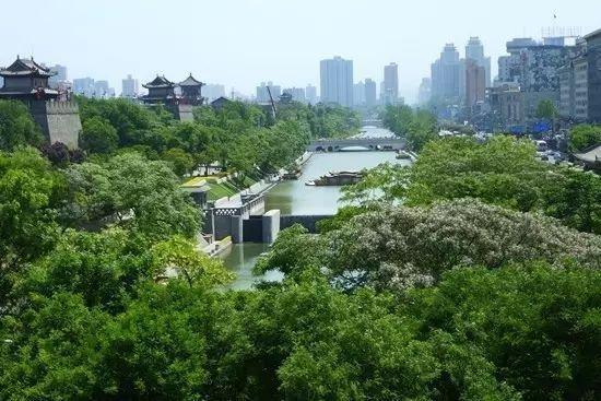 广州买房什么条件?广州买房政策内容是什么?