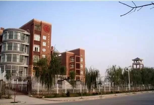 郑州市购房资格有哪些 郑州市购房政策2019是怎样的